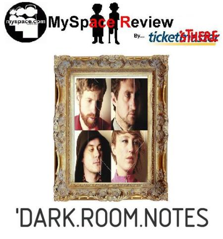 darkroomnotes_Review