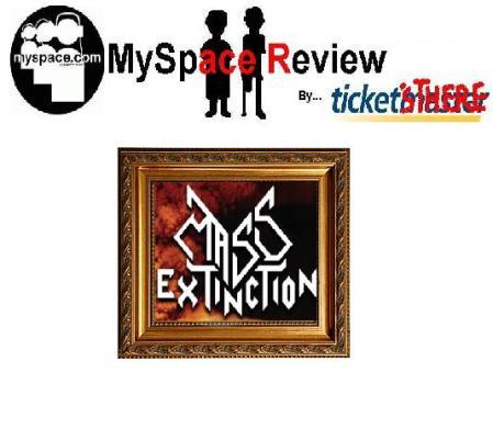 MySpace_massextinction