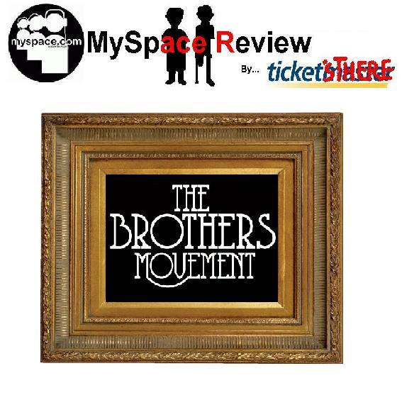 the IMRO showcase week. 2011