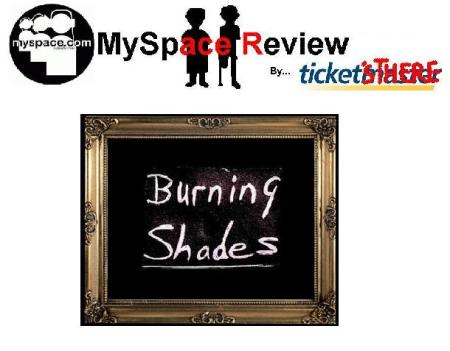 burningshades_mysacereview