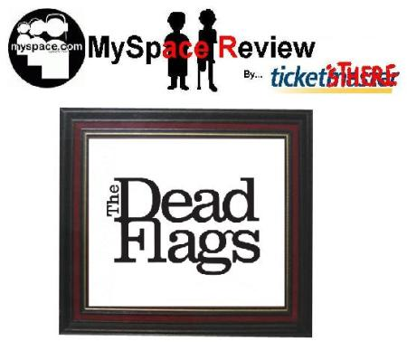 deadflags