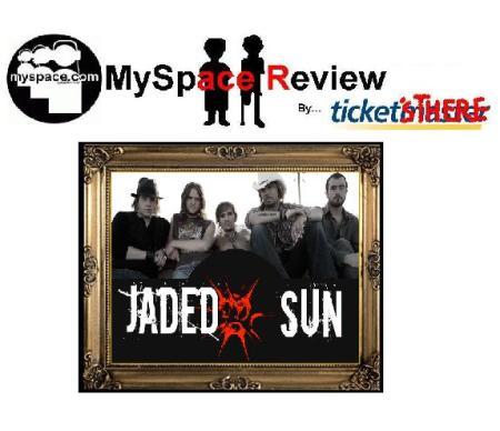 jadedsun_myspacereview