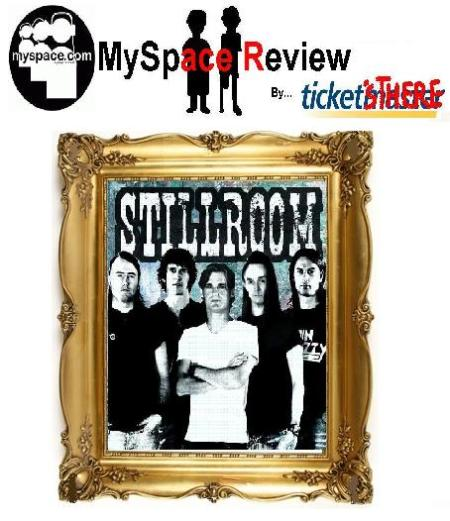 myspacereview_stillroom