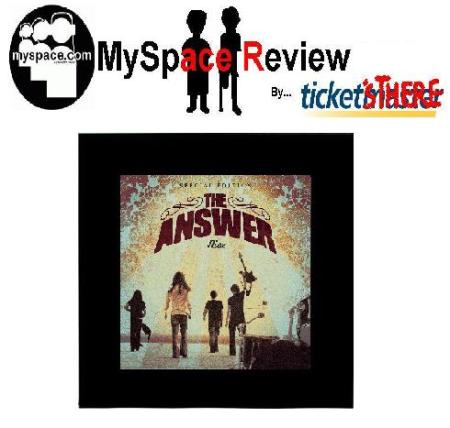 myspacereview_theanswer