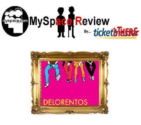 myspacereview_thedelorentos
