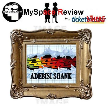 myspaceshank_review