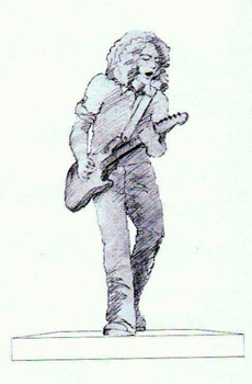5738226_RORYGALLAGHER230New