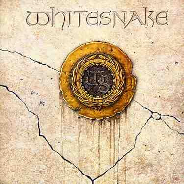 Whitesnake_(album)
