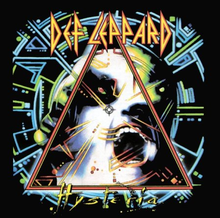 Def_Leppard_Hysteria_Front