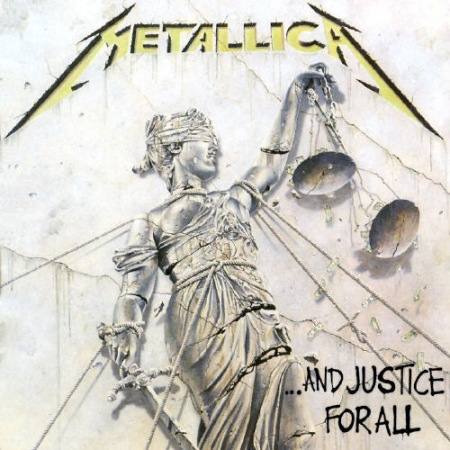 Metallica%20-%20And%20justice%20for%20all%201988