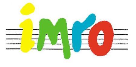 imro_logo_j