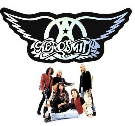 AerosmithLogo1