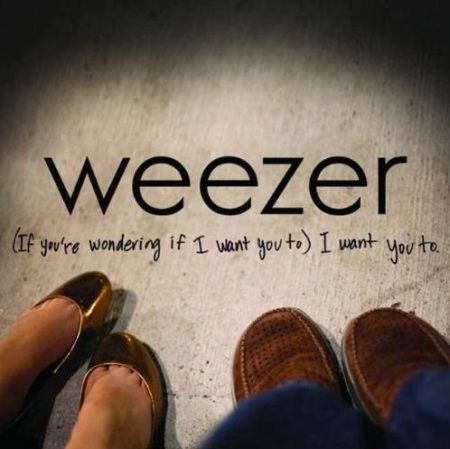 Weezer-Lyrics-If-Youre-Wondering-If-I-Want-You-To