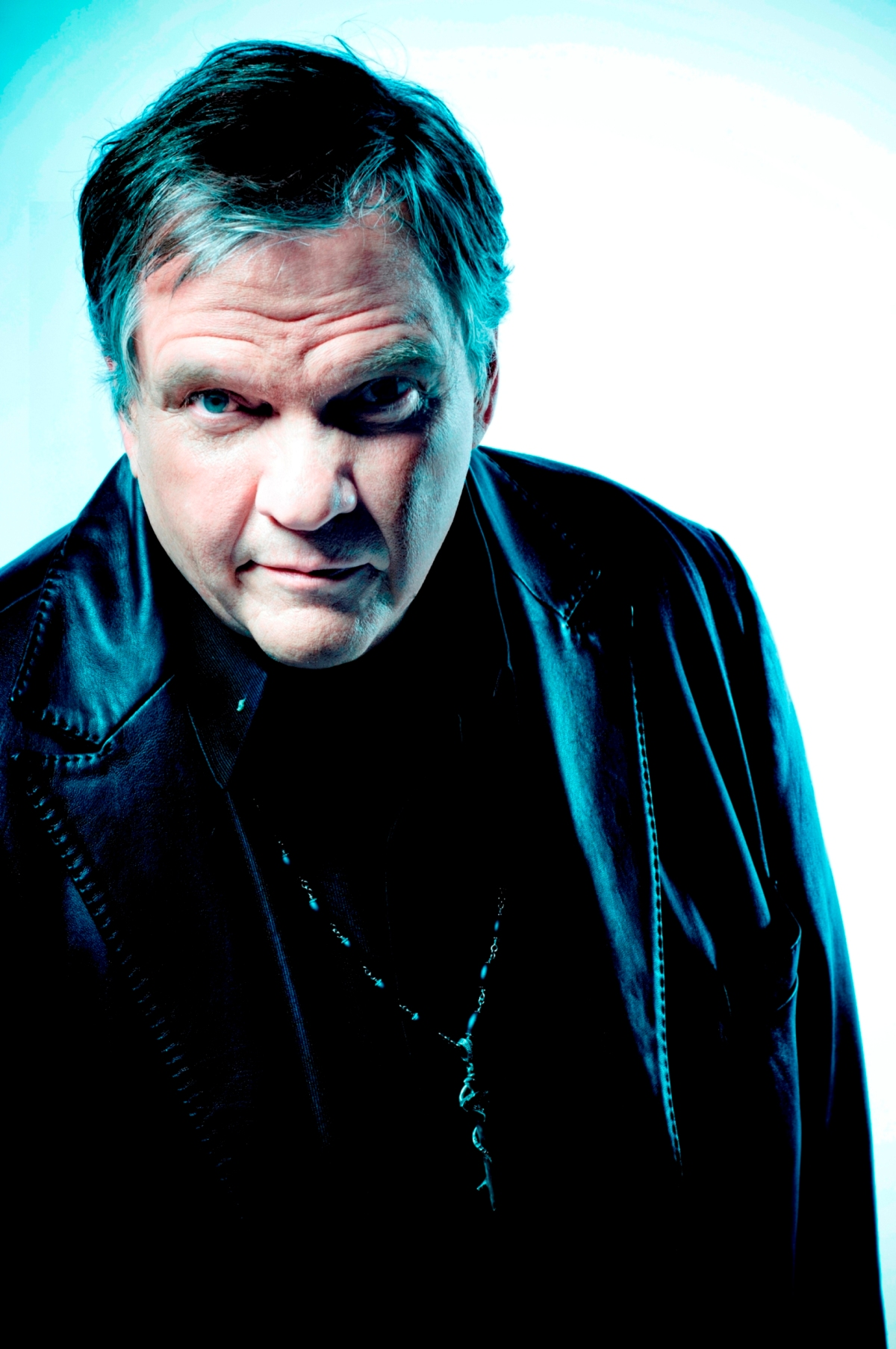 http://ticketsthere.files.wordpress.com/2013/02/meatloaf.jpg?w=1200