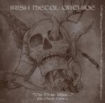 00_IMA-TheFirstWave_IrishMetalComp2013-AlbumCover(large)