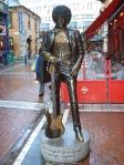 phil-lynott-statue