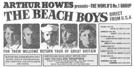 Beach_Boys_02