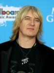 2006+Billboard+Music+Awards+Arrivals+U4wWlFAXKEol