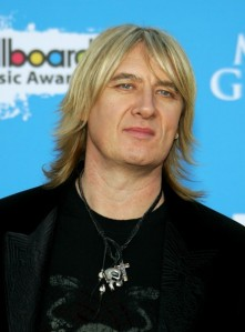 2006+Billboard+Music+Awards+Arrivals+U4wWlFAXKEol