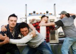 Trucker-Diablo-Band-Pic-Fight