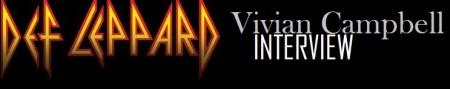 vivianInterview