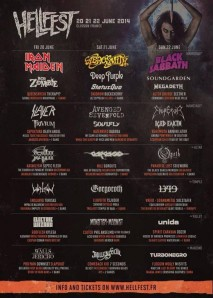 Hellfest-2014-Programme-640x898