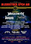 Bloodstock-Festival-2014-Poster-With-Sophie-Stage-Headliners