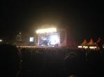 Black Sabbath @ Hellfest 2014