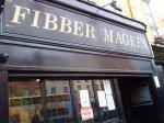 fibberds-1318881268