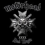 MotorheadBadMagic